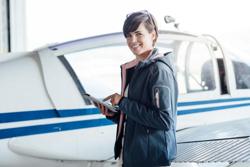 FAA MEI Initial