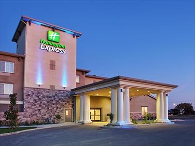 Lodi Hotels